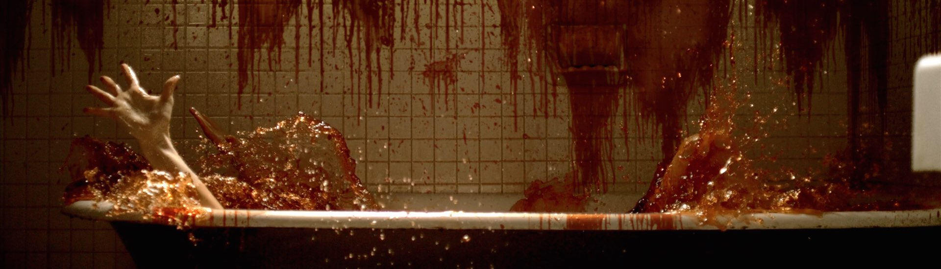 'Demon Inside' (Espectro - 2013) Filmkritik