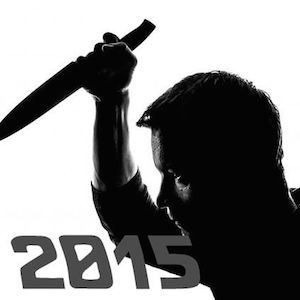 Horrorfilme 2015